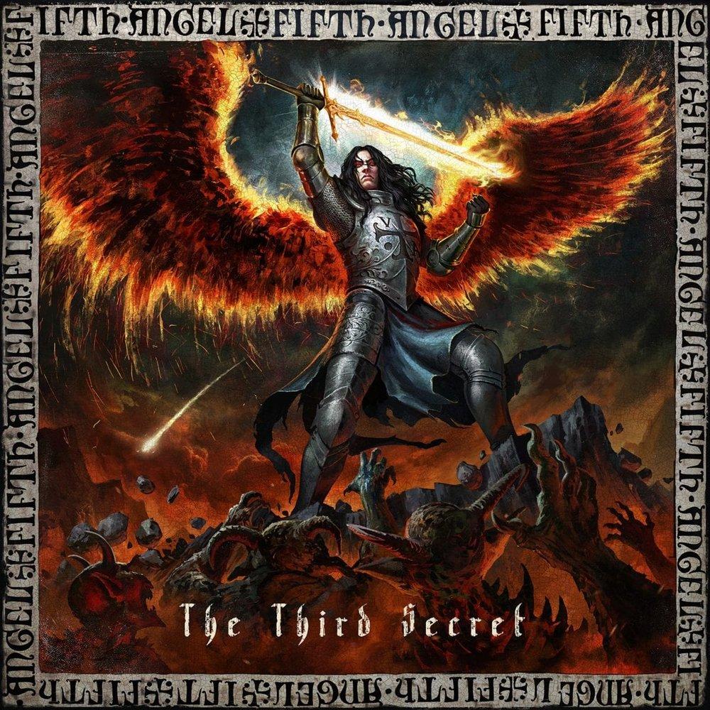 Fifth-Angel-The-Third-Secret-Artwork.jpg