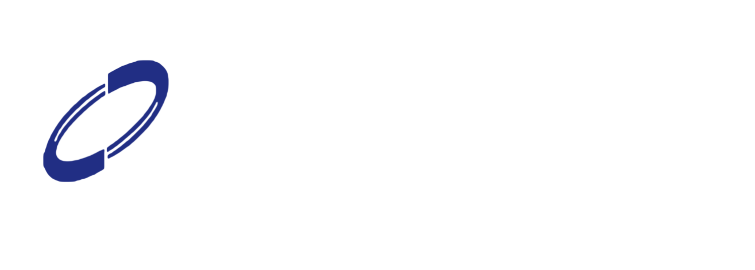 Montana Telecommunications Association