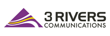 3rivers_logo-small.jpg