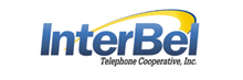 Interbel_logo-small.jpg