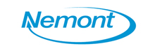 Nemont_logo-small.jpg
