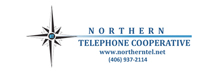 NorthernTelephone_logo-small.jpg