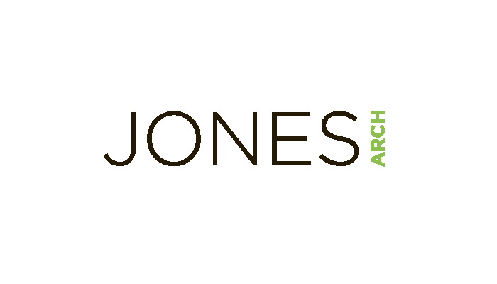 Rick Jones Architecture - http://www.jonesarch.com/