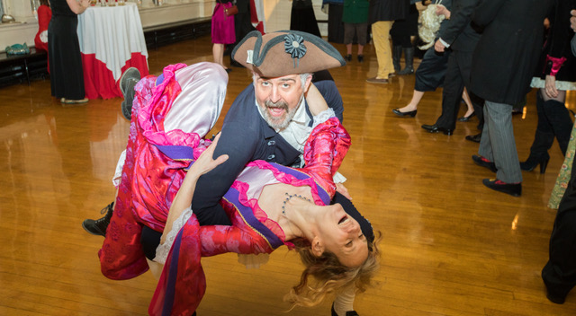 Resistance Ball Hamilton Hall 2017 Creative Salem-2721.jpeg