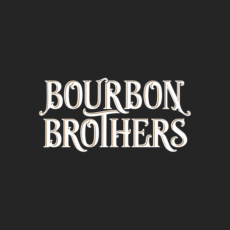 Bourbon Brothers - Inspired by their Smokehouse and Tavern in Colorado Springs, Bourbon Brothers grocery store line is premium southern gourmet made simple without sacrificing top-notch quality and taste. Our BBQ and hot sauces are the perfect staple to pair with your favorite recipe.