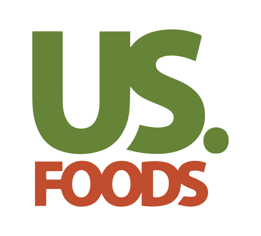 us-foods-1.png