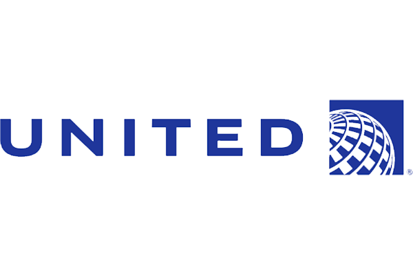 united.png
