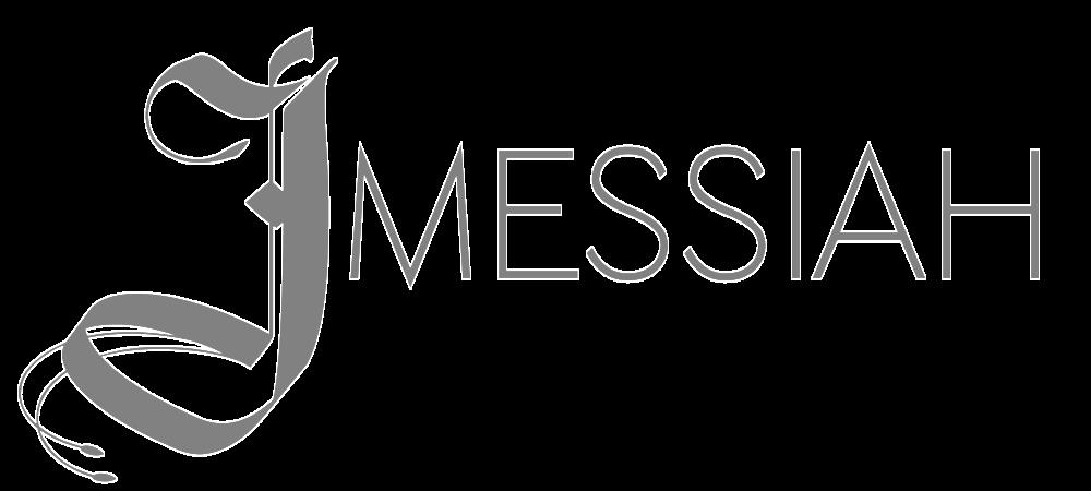 jmessiah logo 2.png