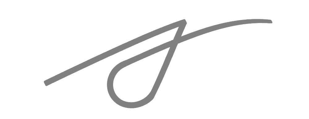 logo freestyle 3.png