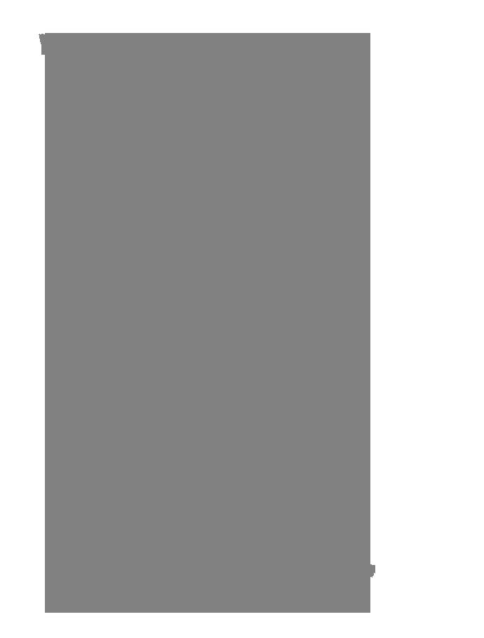 Rigore Logo.png