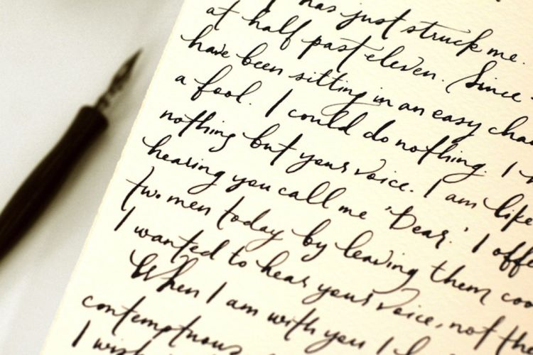 hipwee-handwriting-1050x700-750x500.jpg