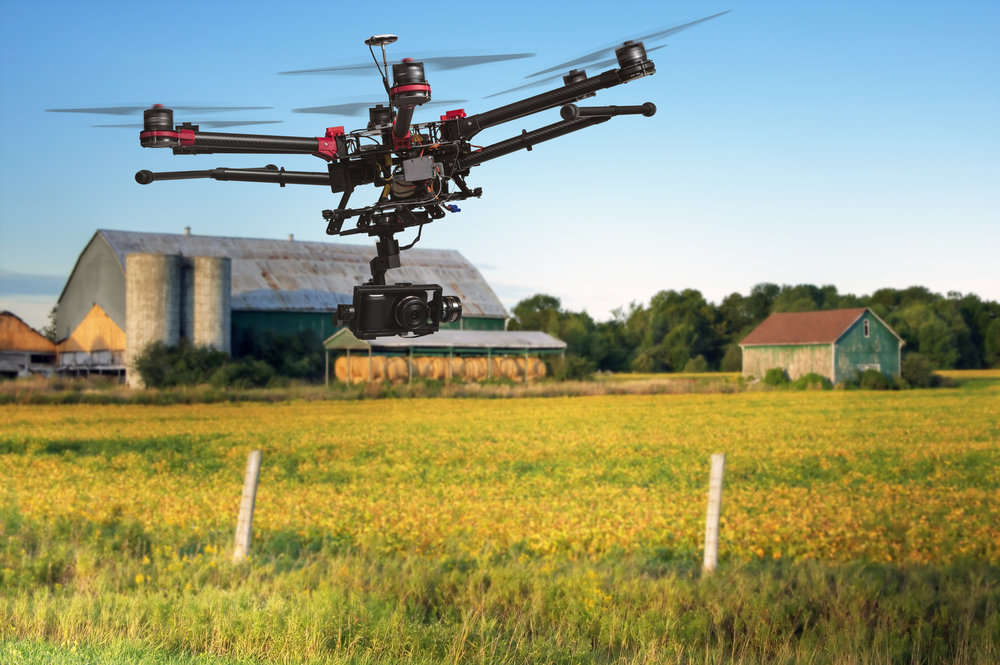 Drone+and+UAVs+in+Precision+Agriculture.jpg
