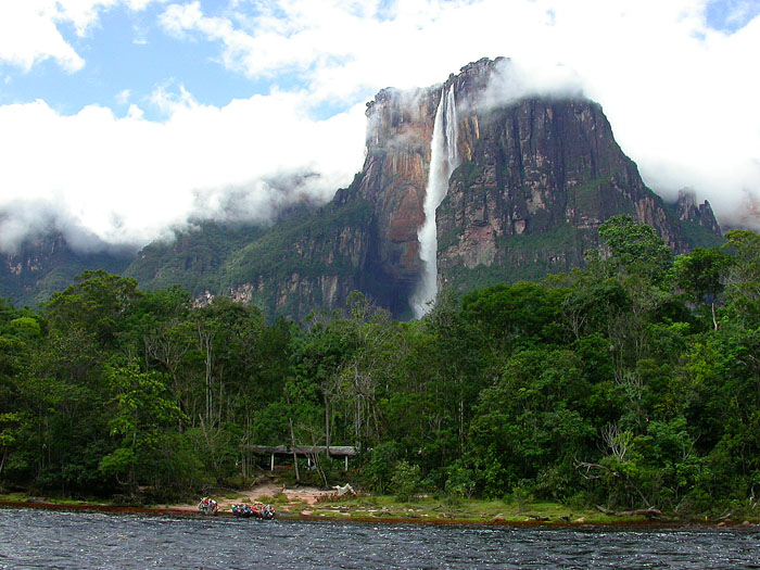 1.Водопад_Анхель_Angel-Falls.jpg