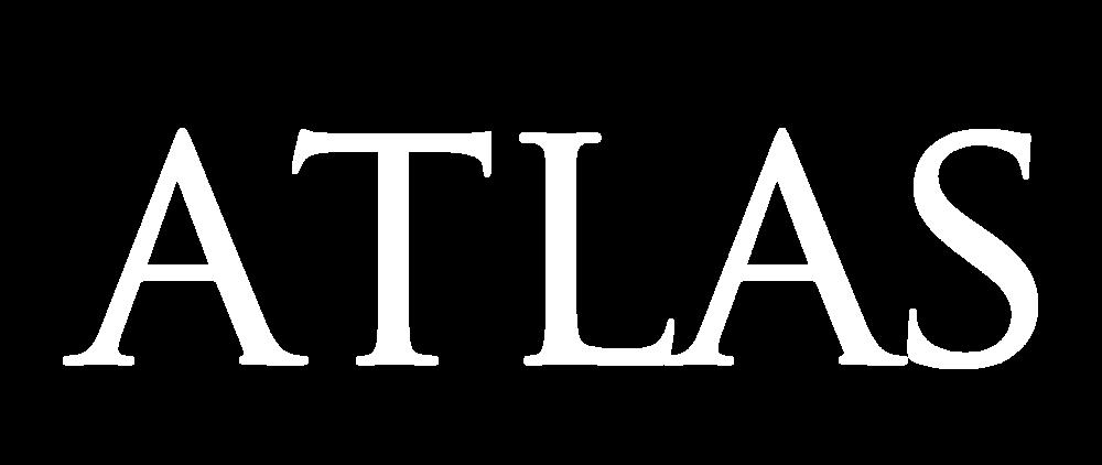 atlas U Logo Oros.png