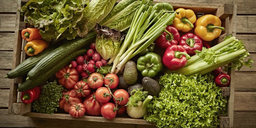 01-040034-vegetables_for_muscle_building.jpg