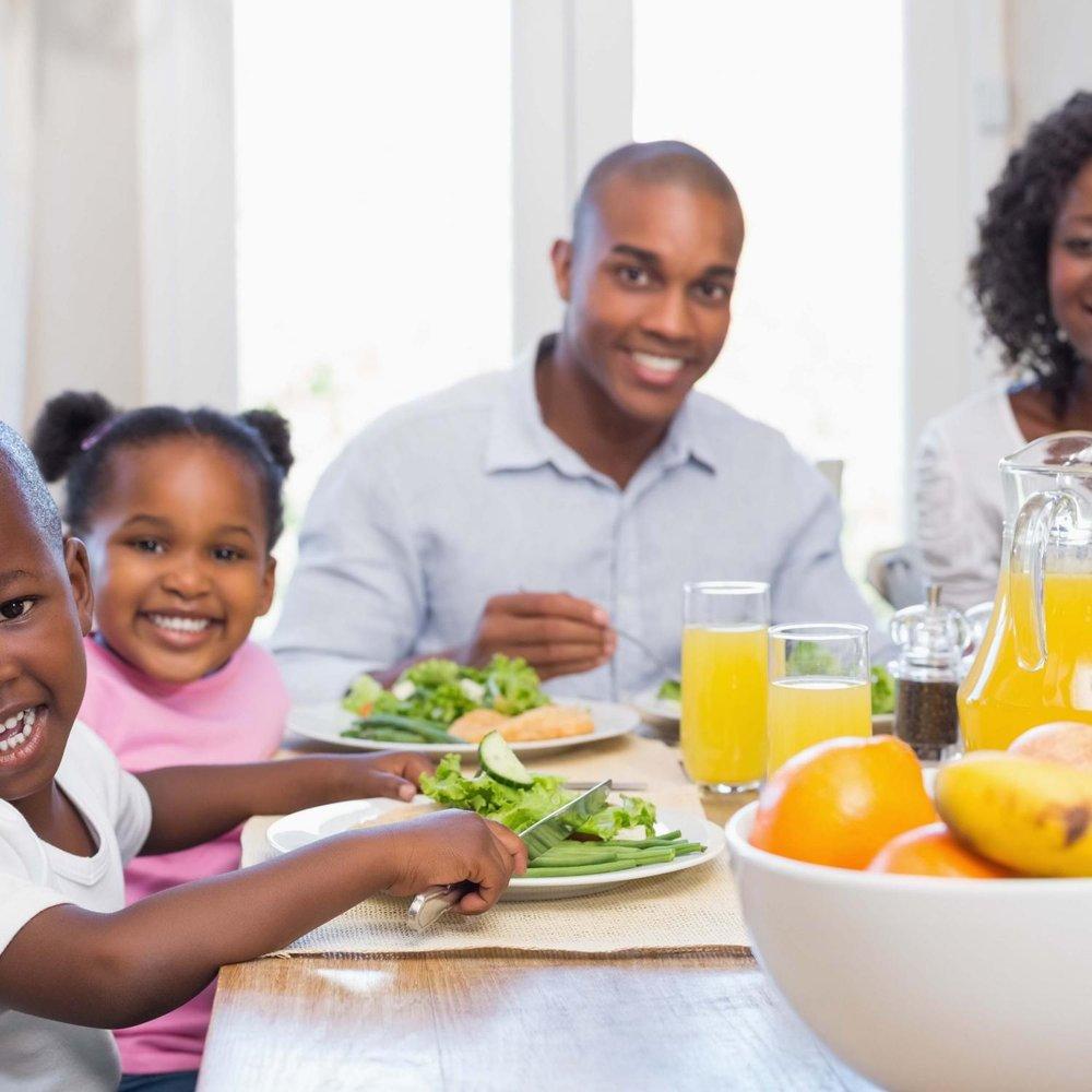 1100_story_family_dinner_together.jpg