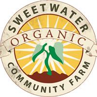 Sweetwater Community Farm -