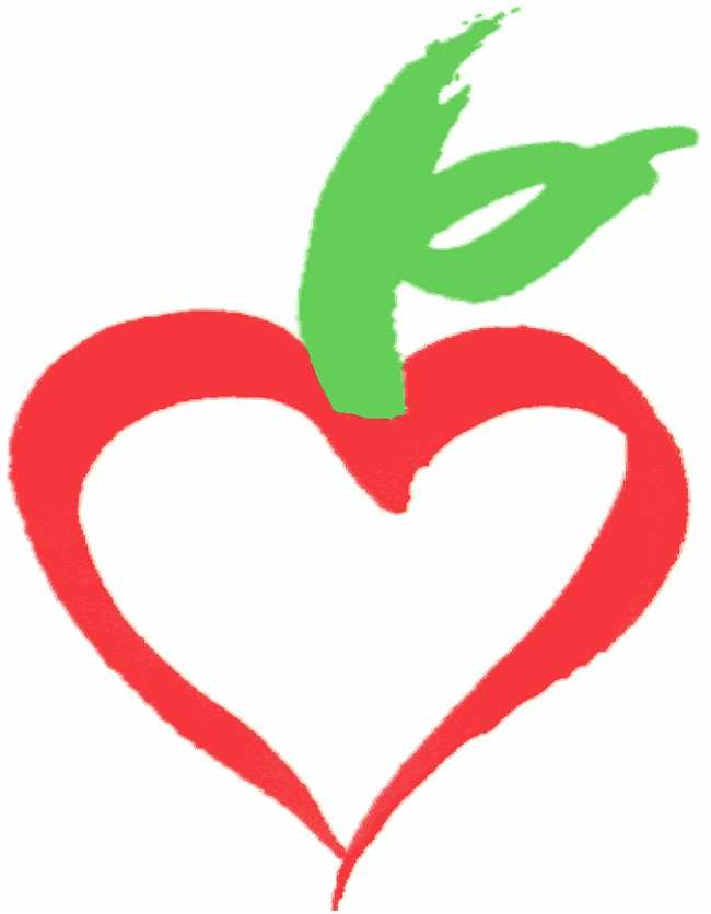 Tampa Bay Harvest - Donation of Fruits and Vegetables