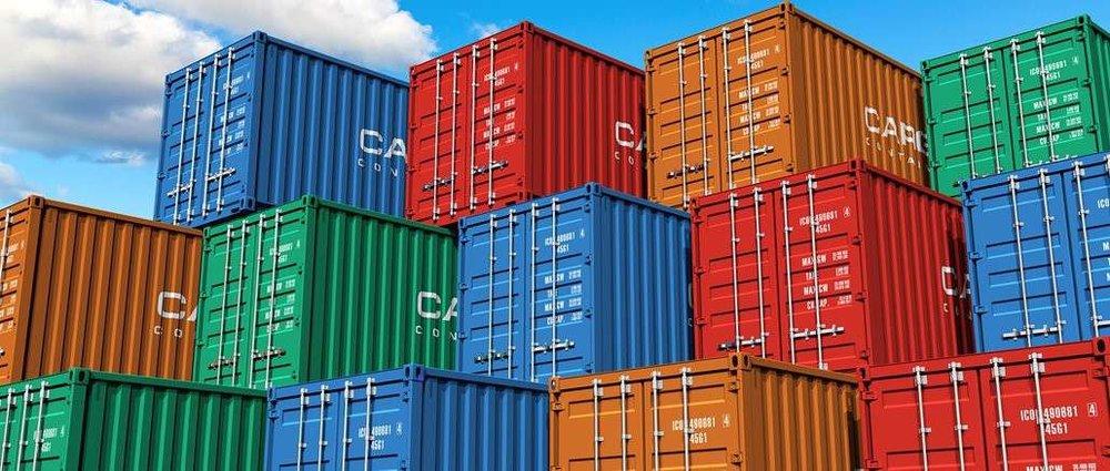 Artigos-Containers.jpg