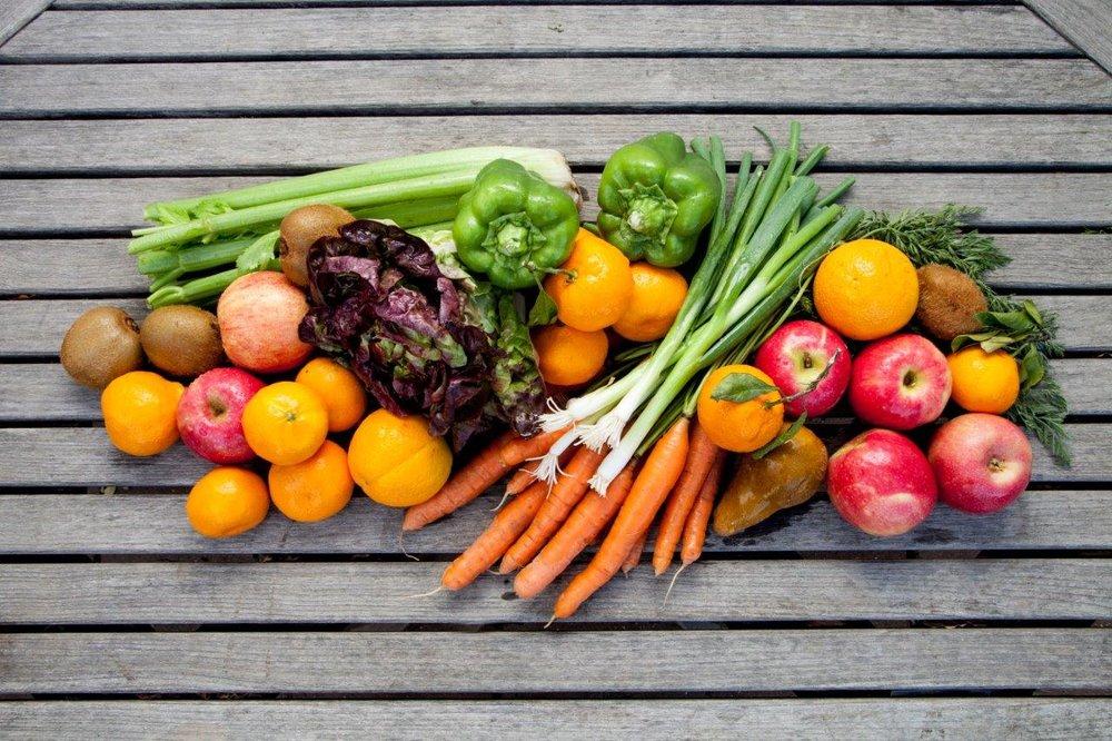 Farm-Fresh-to-You-produce-1.jpg