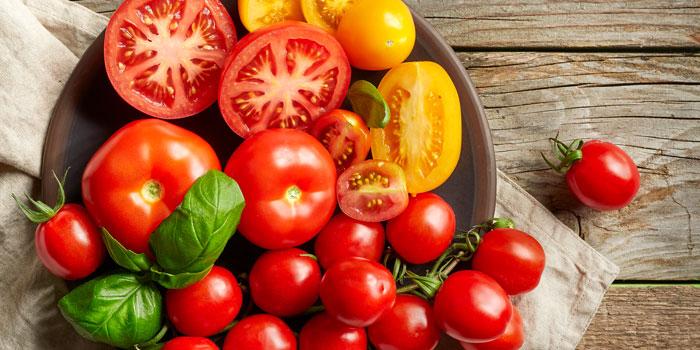 health-benefits-of-tomatoes-main-image-700-350.jpg