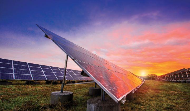 Xcel_Energy_Solar_XL_721_420_80_s_c1.jpg