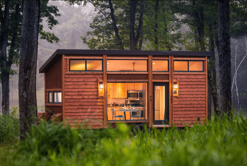 2018-11-16 10_21_00-Features _ Tiny Houses - Opera-min.png