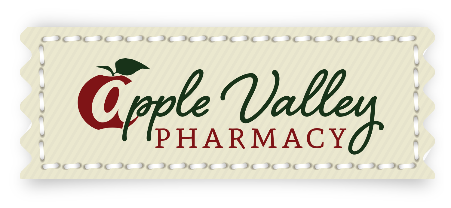 Apple Valley Pharmacy