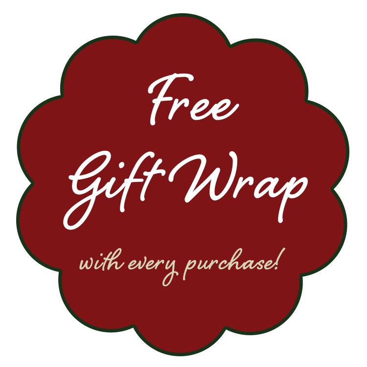 store-gift-wrap.jpg