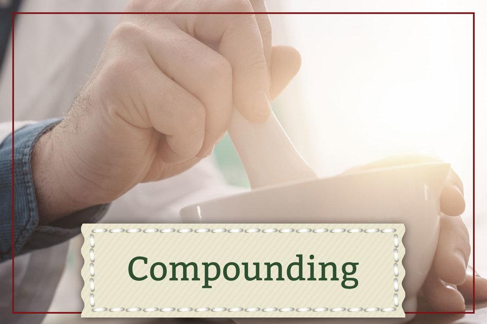 compounding-service.jpg