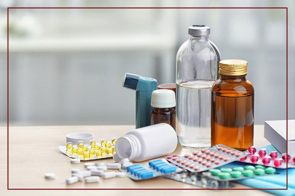 prescriptions-and-refills-picture.jpg