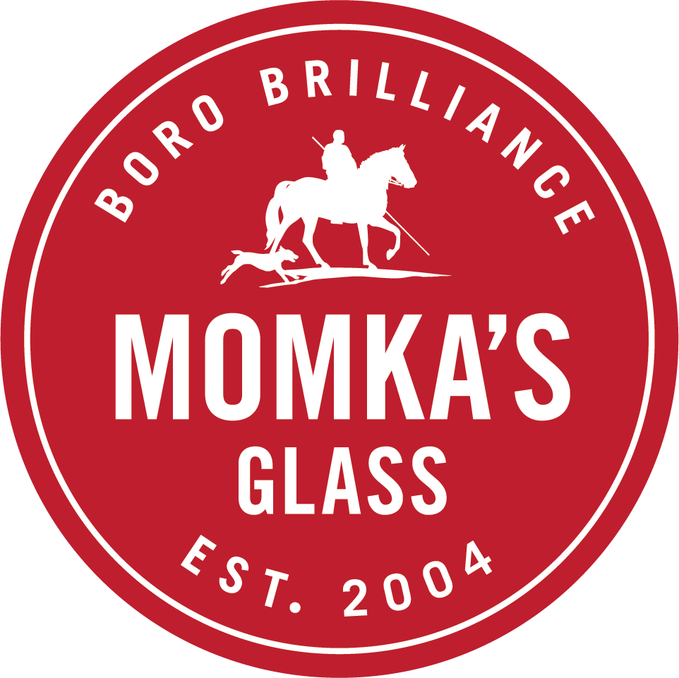 Momka's Glass EU