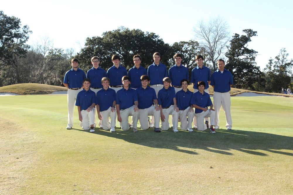2015 Golf Team.jpeg