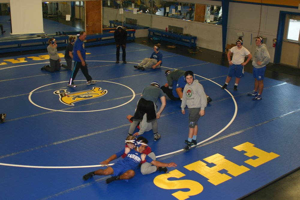 Wrestling Practice_1116.jpg