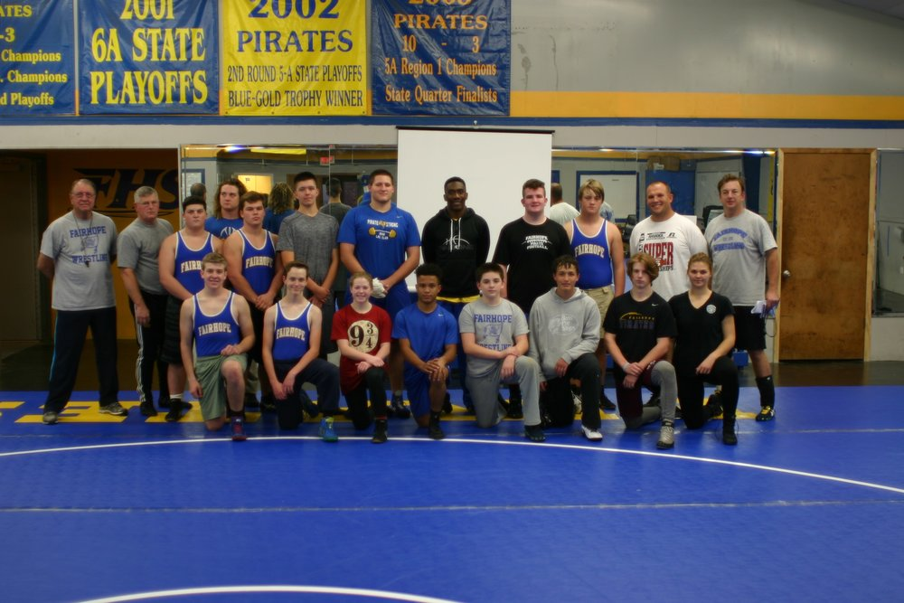 Wrestling Team Picture_1116.jpg