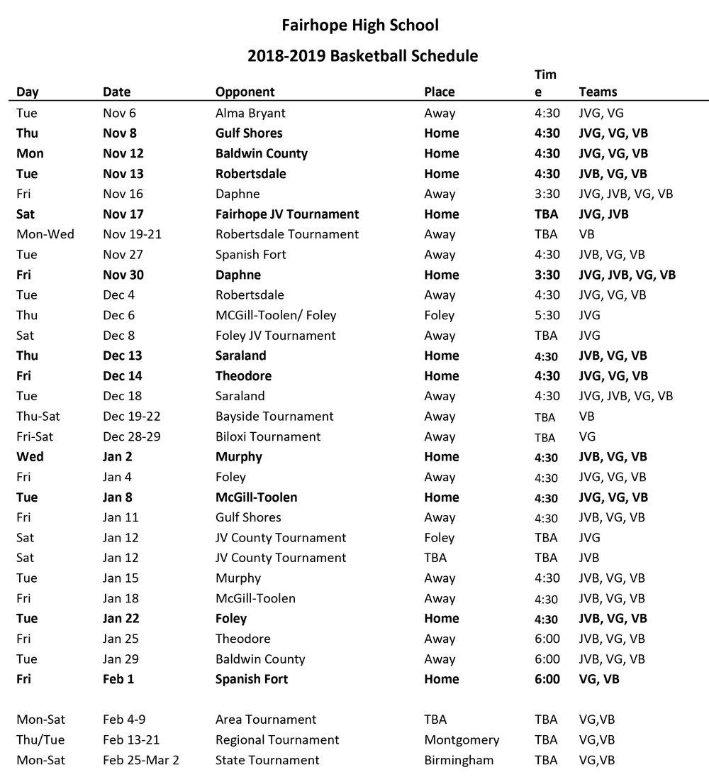 FHS-Booster-Club_Basketball-2018-19_BBall-Schedule_0818-(dragged).jpg