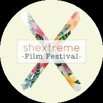 Shextreme - Film Festival.png