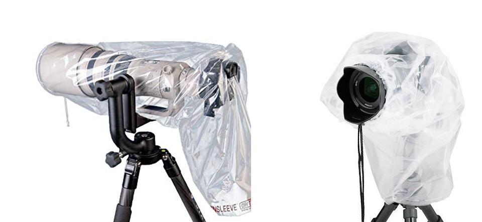 camera rain sleeve.jpg