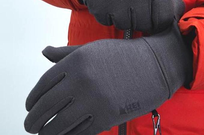 liner gloves.jpg
