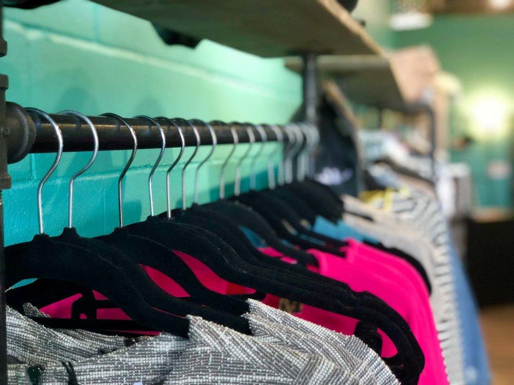 Something-Blue-Louisville-Clothes-Rack-Simple.jpg