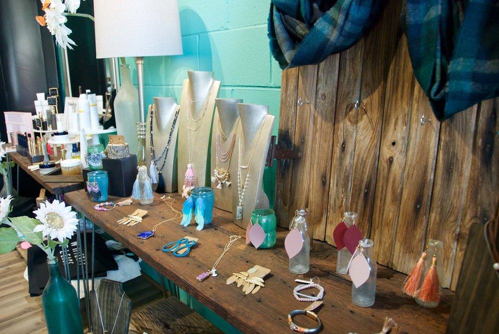Something-Blue-Louisville-Jewelry-Shop-10.jpg
