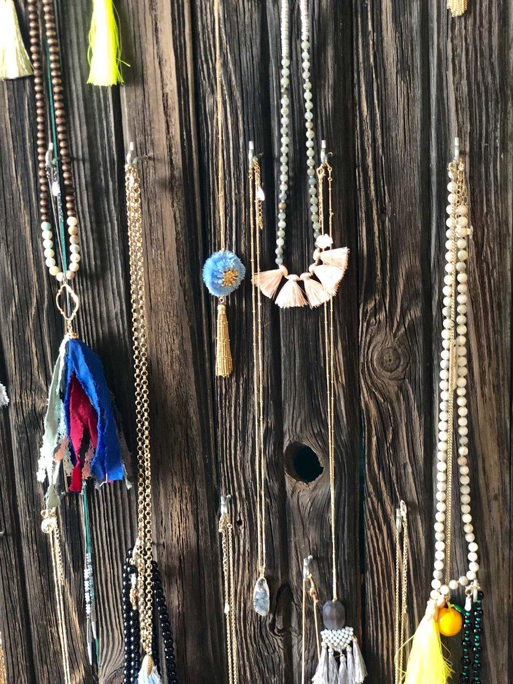 Something-Blue-Louisville-Necklace-Board.jpg
