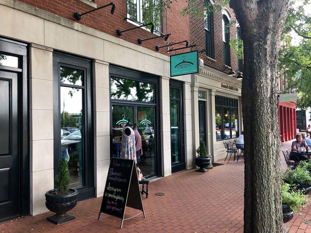Something-Blue-Louisville-Storefront-1.jpg