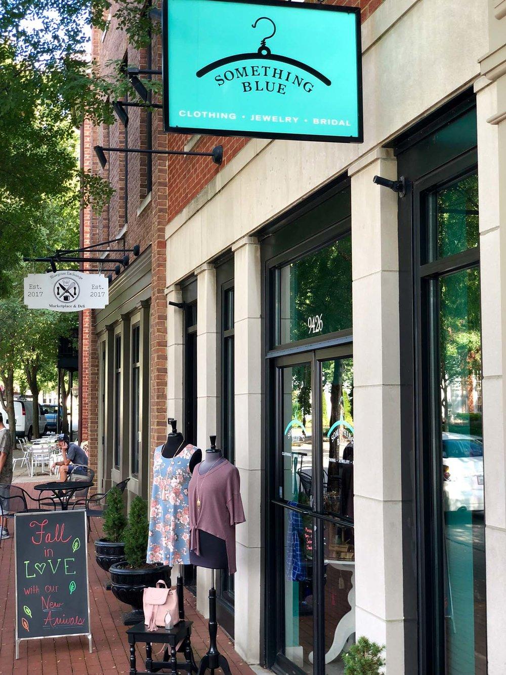 Something-Blue-Louisville-Vertical-Street-2.jpg