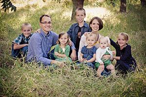 Matheson Family.jpg