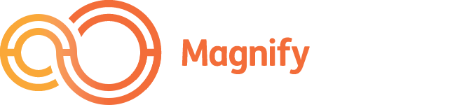 Magnify Learning
