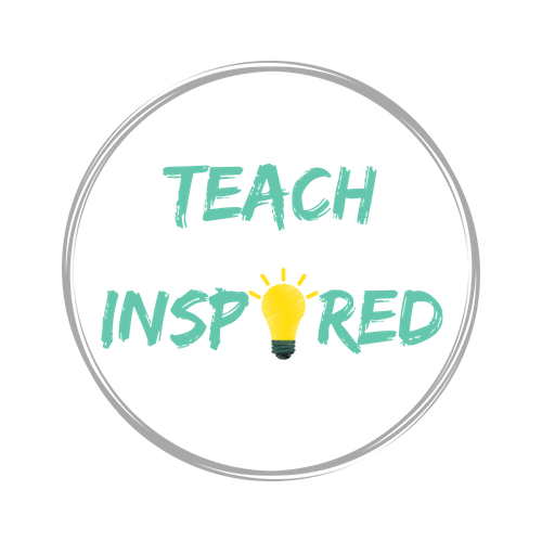 TeachInspired (1).png