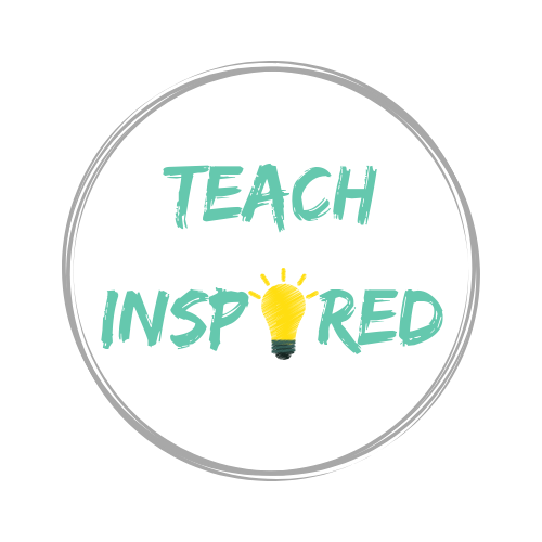 TeachInspired (2).png