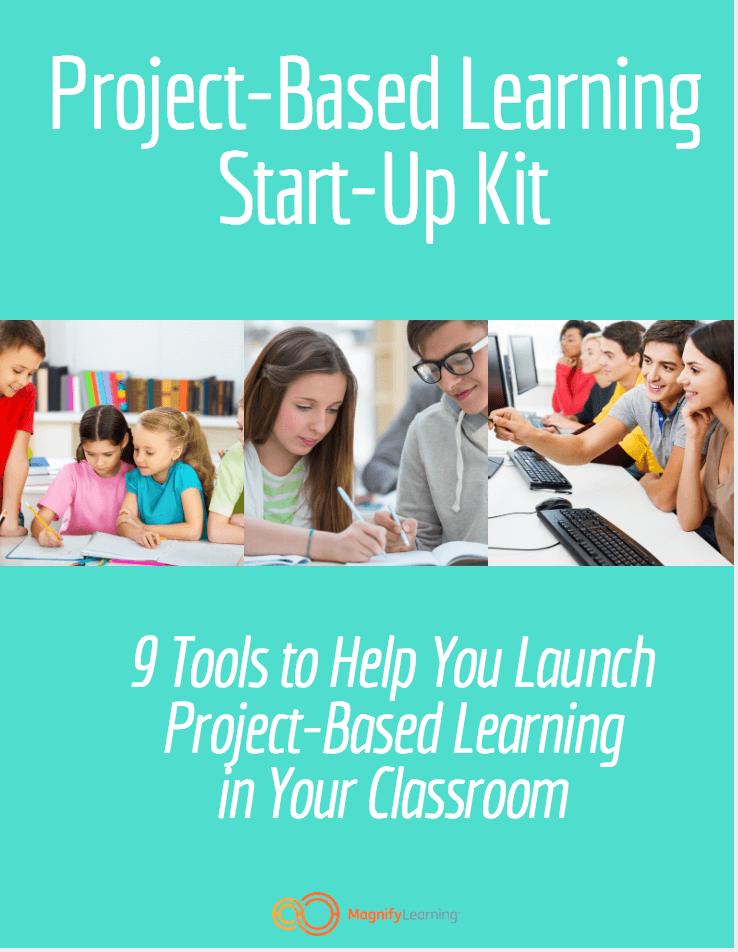 PBL Start-Up Kit.png