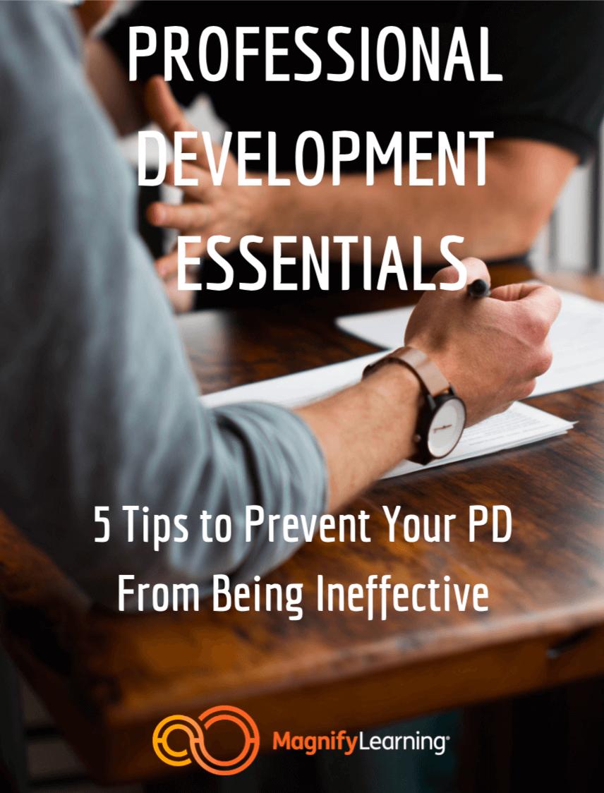 Professional Development Essentials Guide (1).png